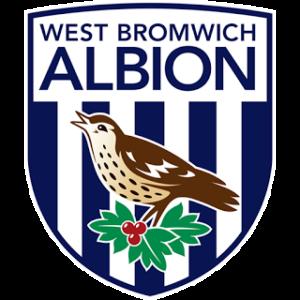 west bromwich logo url 512x512