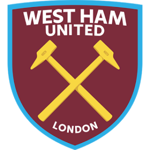 west ham united logo url 512x512