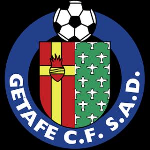 Getafe CFLogo 512x512 URL