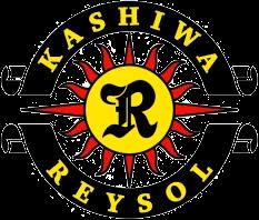 Kashiwa Reysol logo 512x512 url