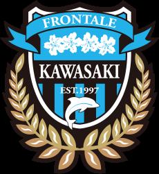 Kawasaki Frontale Logo 512x512 url