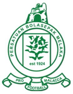 Melaka United FC Logo 512x512 URL