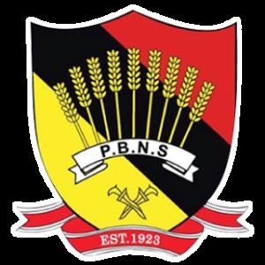 Negeri Sembilan FA Logo 512x512 URL