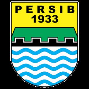 Persib Bandung FC Logo 512x512 URL