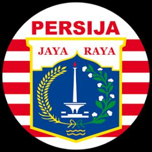 Persija Jakarta FC Logo 512x512 URL