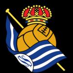 Real Sociedad FC Logo 512x512 URL