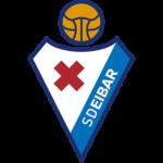 SD Eibar Logo 512x512 URL