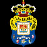 UD Las Palmas Logo 512x512 URL