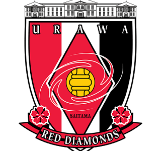 urawa red diamonds fc logo 512x512 url dream league