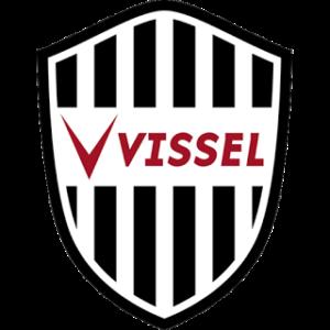 Vissel Kobe FC Logo 512x512 URL