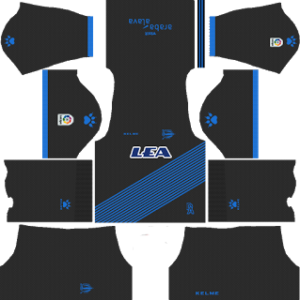 alaves 2017-18 away kit