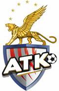ATK FC Logo 512x512 URL