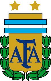 Argentina Logo 512x512 URL