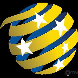 Australia Logo 512x512 URL