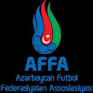 Azerbaijan Logo 512x512 URL
