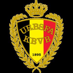 Belgium Logo 512x512 URL