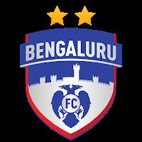 Bengaluru FC Logo 512x512 URL