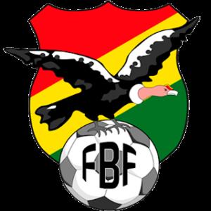 Bolivia Logo 512x512 URL