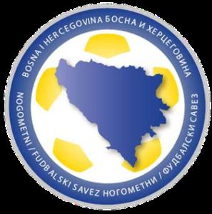 Bosnia & Herzegovina Logo 512x512 URL