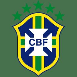 Brazil Logo 512x512 URL