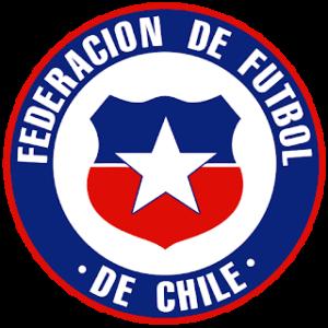 Chile Logo 512x512 URL