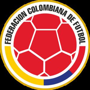 Colombia Logo 512x512 URL