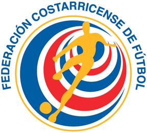 Costa Rica Logo 512x512 URL