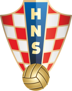 Croatia Logo 512x512 URL