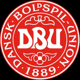 Denmark Logo 512x512 URL