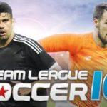 Free Download Dream League Soccer 2016 Apk For Android – Download Dream League Soccer 2016 Apk Mod