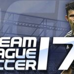 Dream League Soccer 2017 Apk For Android