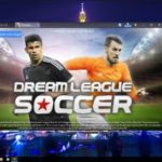 Free Download Dream League Soccer 2017 Apk For Pc Windows Xp/Vista/7/8.1/10