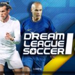 Free Download Dream League Soccer 2018 Apk For Android - Download Dream League Soccer 2018 Latest Version