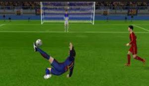 Dream League Soccer 2018 Tips And Tricks