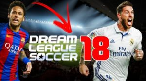 Dream league ios apk