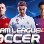Free Download Dream League Soccer 2018 For Ios