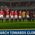 Free Download Dream League Soccer 2018 For Mac – Download Dream League Soccer 2018 Latest Version