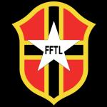 East Timor Logo 512x512 URL