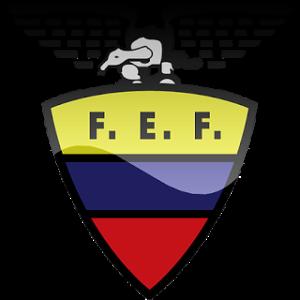 Ecuador Logo 512x512 URL