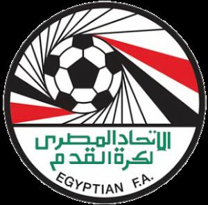 Egypt Logo 512x512 URL