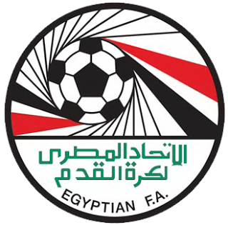 Egypt Logo 512×512 URL – Dream League Soccer Kits And Logos