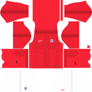 England Away Kit World Cup 2018
