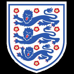 England Logo 512x512 URL