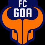 FC Goa Logo 512x512 URL