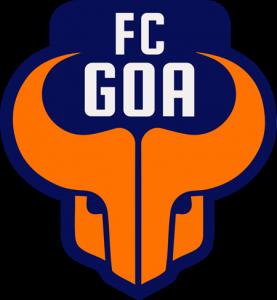fc goa logo 512x512 url dream league soccer kits and logos