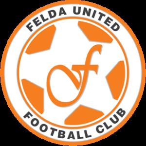 Felda United FC Logo 512x512 URL