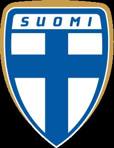 URL do logotipo da Finlândia 512x512