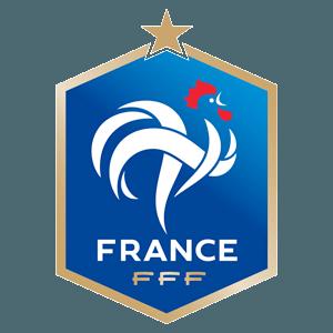 France Logo 512x512 URL