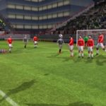 HOW TO USE TRAINING MODE IN DREAM LEAGUE SOCCER 2018