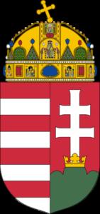 Hungary Logo 512x512 URL